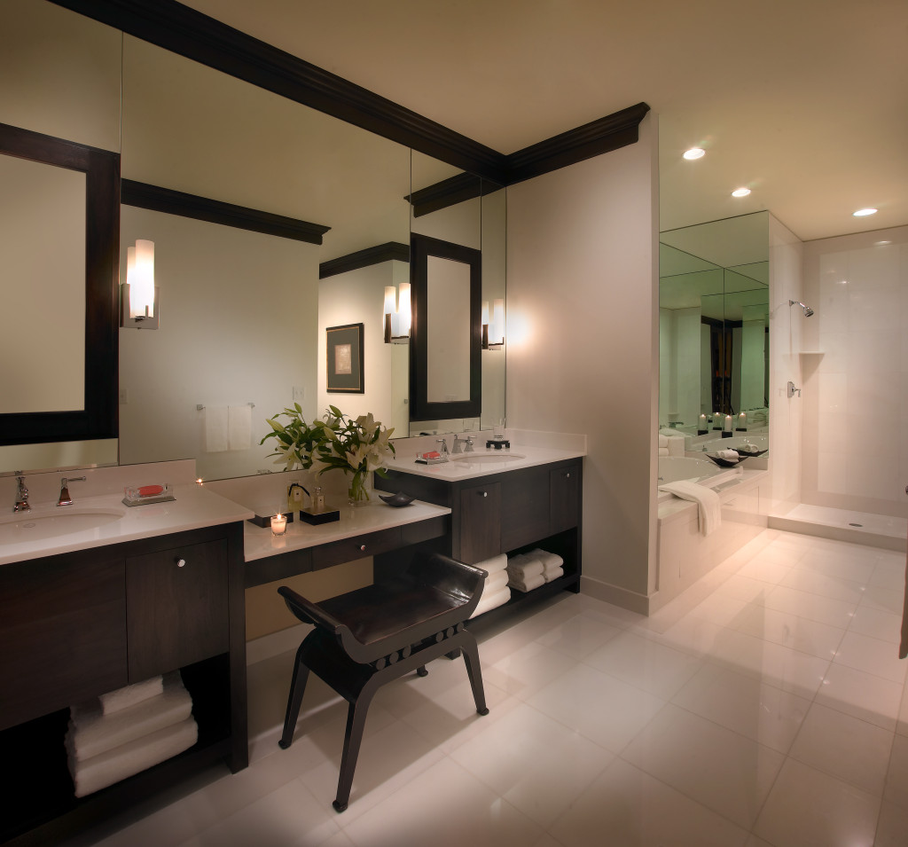 Bath_remodel
