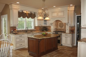 Services_Kitchen-Remodel-image